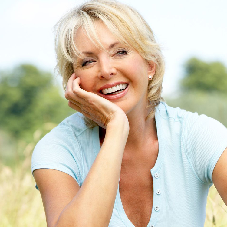 Bioidentical Hormone Replacement Therapy in Lockport IL