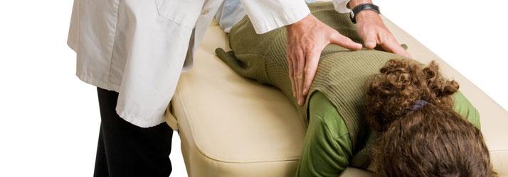 Chiropractic Livonia MI